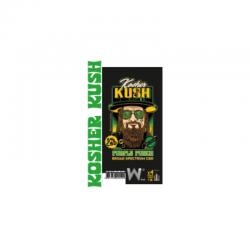 Wpod Kosher Kush