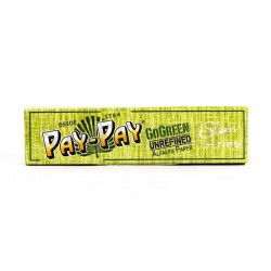 Feuille slim + tips paypay