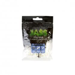 Filtres jass 6mm air flow
